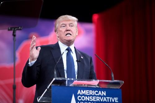 Why America Needs Donald Trump