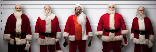 Psychologists Think Your Lies About Santa Will Damage Your Kids   HuffPost Life