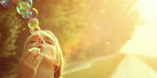 20 Quotes On Happiness That Will Impact The Way You Think | HuffPost Life