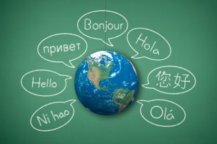 Multilingual Prowess: 6 Tips to Guide You in Learning a New Language