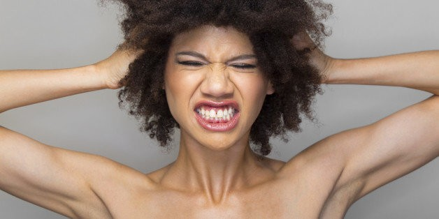 10 Ways to Combat Your Stress in Under a Minute