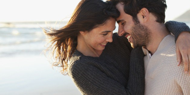11 Fulfilling Ways to Keep Your Relationship Youthful | HuffPost Life