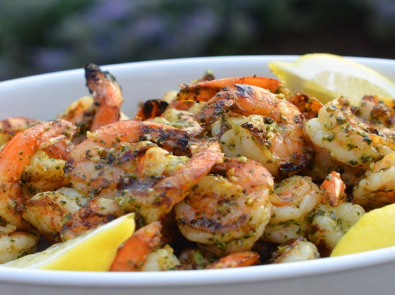 10 Easy Shrimp Recipes Everyone Will Love