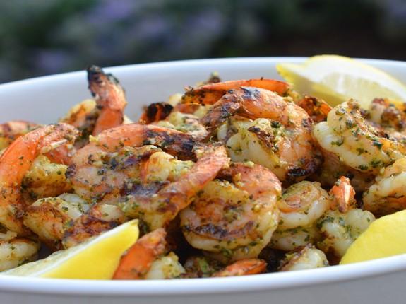 10 Easy Shrimp Recipes Everyone Will Love