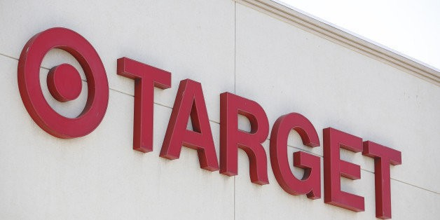 Target Black Friday 2013 Sales Seem Almost Too Good To Be True | HuffPost Life