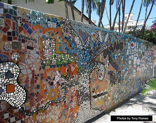 The Exceptional Traveler: The Delights of Puerto Vallarta Off Season