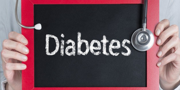 Due Diligence on Diabetes   HuffPost Life