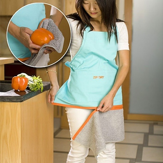 6 Innovative Gadgets Your Modern Kitchen Absolutely Needs