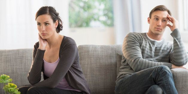 Should You Stay or Should You Go? Discernment Counseling Can Help You Decide
