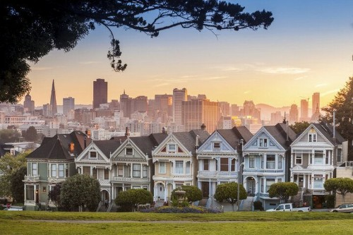 Here's How Much Money You Need To Make To Buy A Home In 27 Major Cities