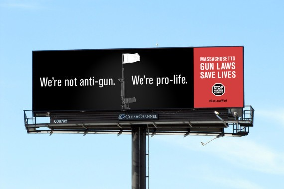Why I Support Gun Rights and Gun Laws