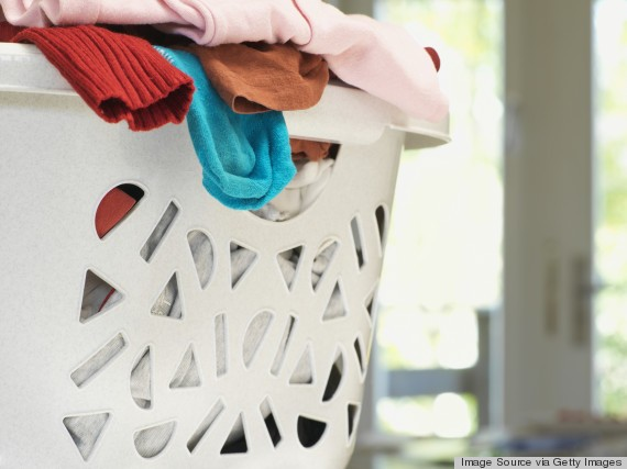 10 Painless Ways To Change Your Messy, Messy Habits