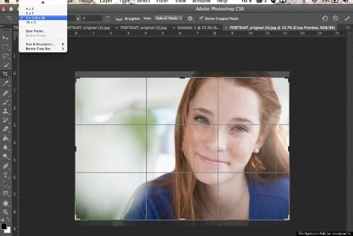 The Only 4 Things You Absolutely Need To Know How To Do In Photoshop