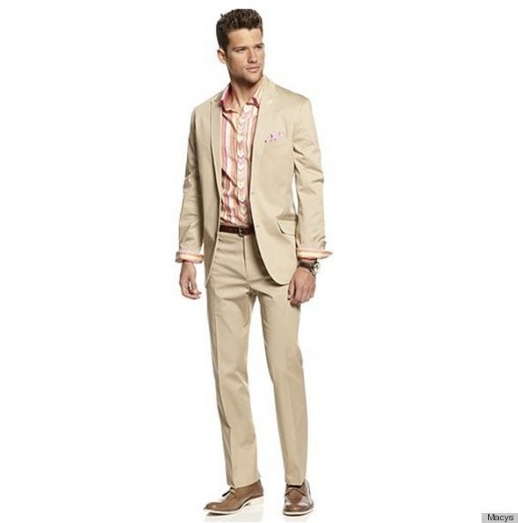 22 Things Under $100 That Every Man Should Have In His Closet