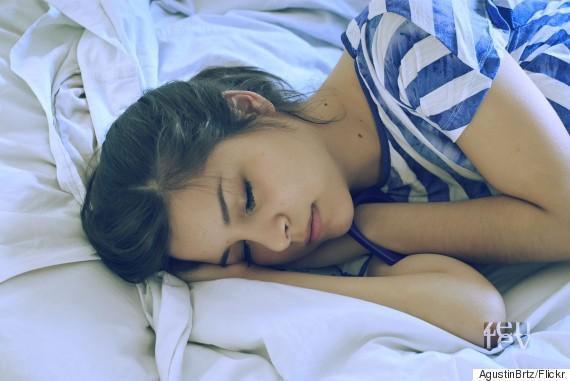 ICYMI: Most People 'Borrow' Their Best Stories And The Disturbing Way Women Get Brain Injuries