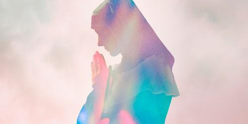 Behold, The Millennial Nuns