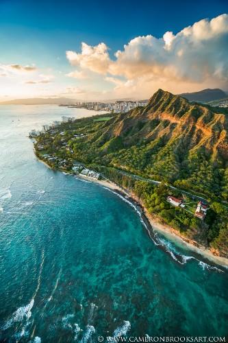 10 Reasons You Should Go To Hawaii This Holiday Season