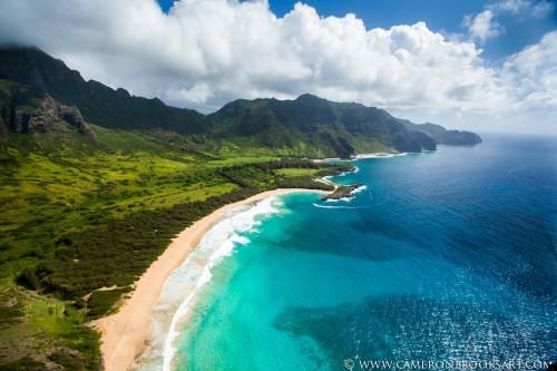 Kauai Is Called The Garden Island -- Here's Why (PHOTOS)
