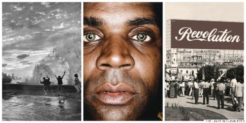 10 Cuban Photographers You Should Know