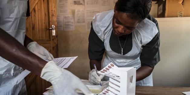 Narrow Focus on HIV Response Overlooks Pandemic's Weakest Links
