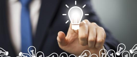 Startups, Entrepreneurs, Venture Capital