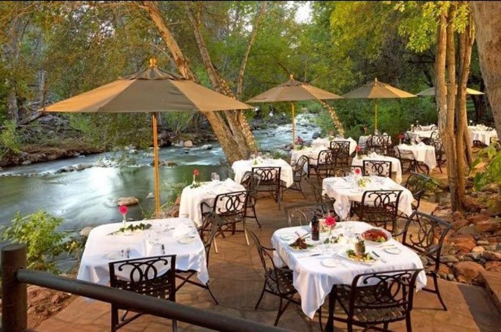Wedding Venues - cover