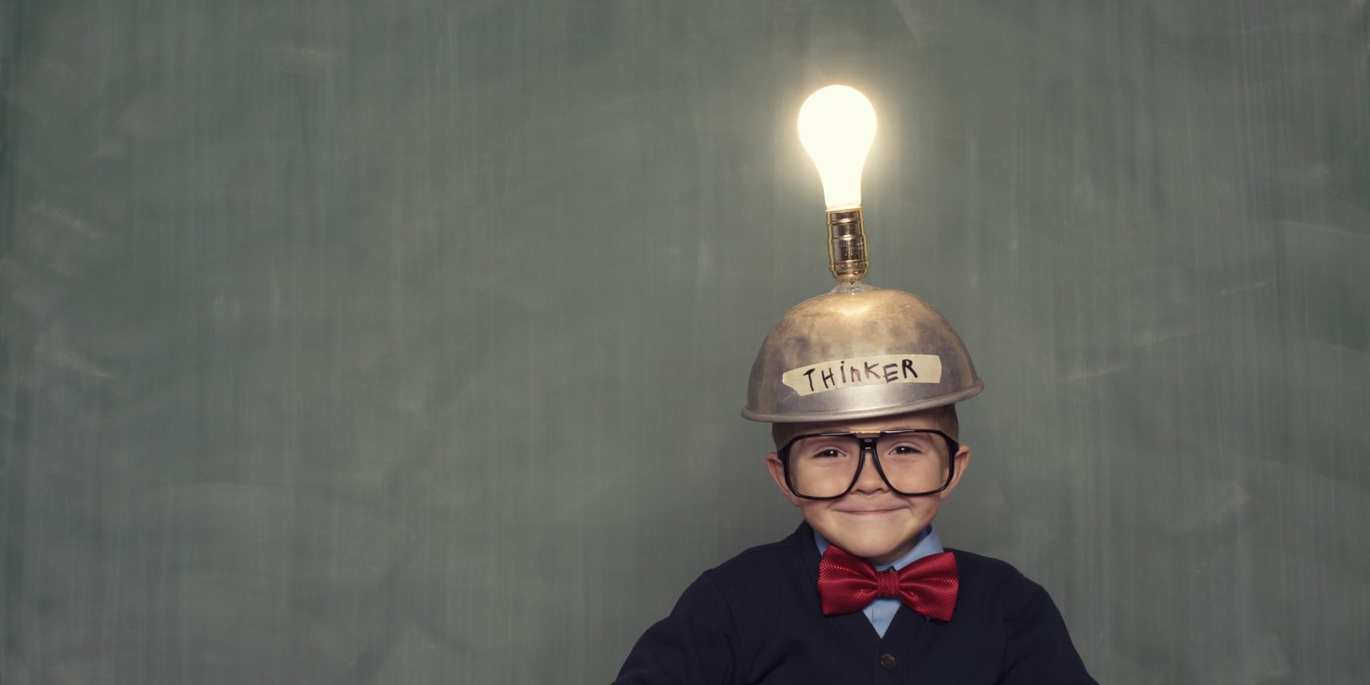 Notas sobre criatividade