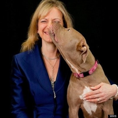 Obama Comes Out Against Dog Breed-Specific Legislation, Joins The Fight For Pit Bulls