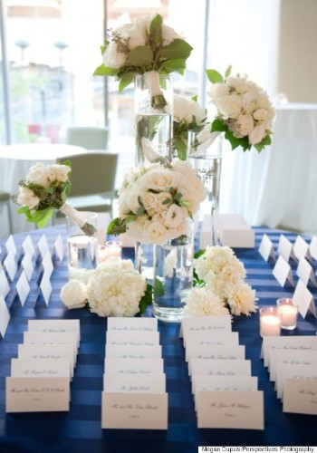 7 Ways Real Brides Can Save Money On Their Wedding