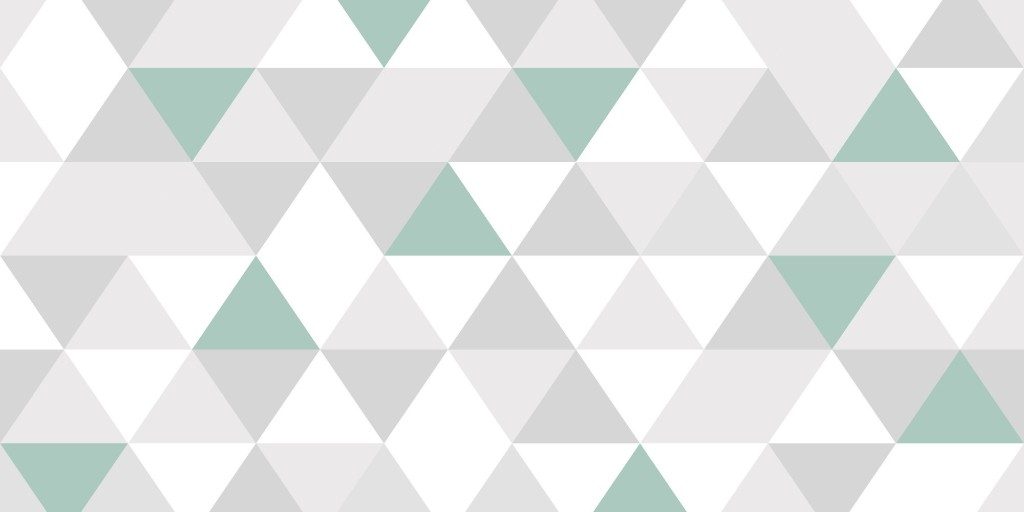 Économie - Magazine cover