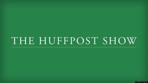 Videos | HuffPost