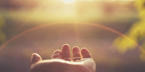 How Gratefulness Leads to Mindfulness