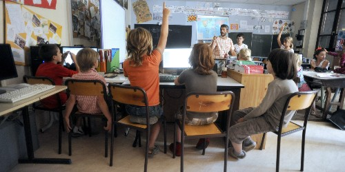 Using Minecraft for Food System Education