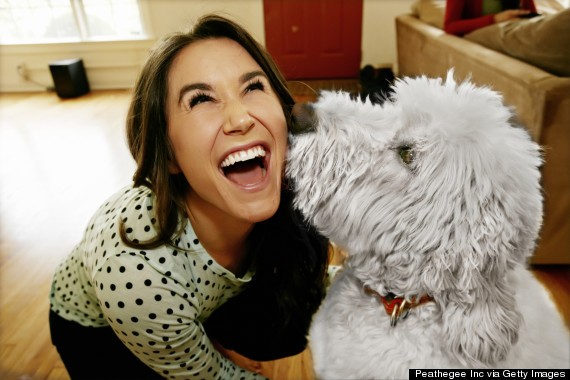 30 Things Only Dog Owners Understand