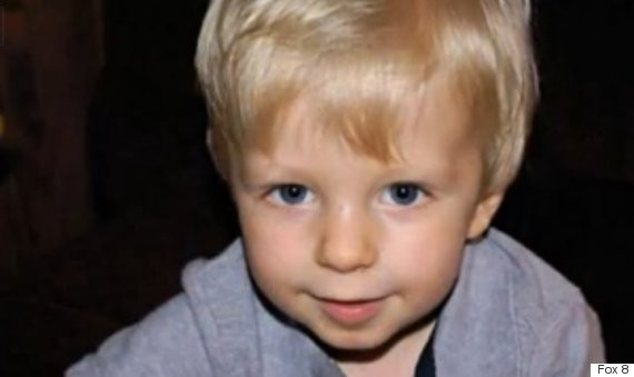 Boy, 5, Claims He Lived Past Life As Woman Who Died In Chicago Fire