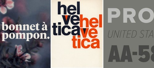 Beyond Helvetica: 9 More Résumé Fonts That Stand Out, According To Designers