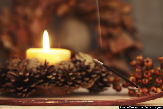Samhain 2014: Facts, Dates, Traditions And Rituals To Know