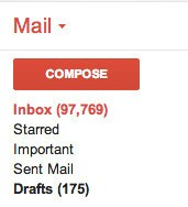 7 Secret Gmail Features You Didn't Know Existed