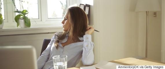 7 Signs You're Secretly Sleep-Deprived