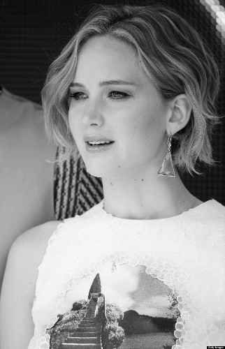 Breathtaking Photos From The 2014 Cannes Film Festival