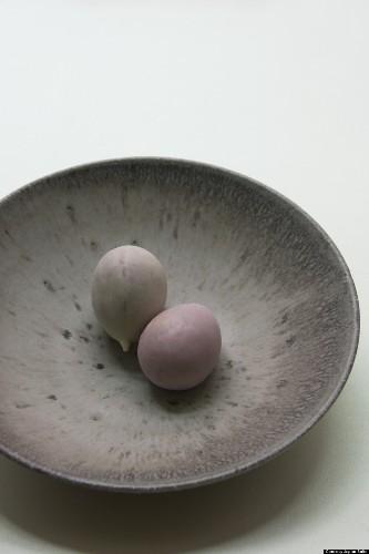 Japan's 'Frying Pan Man' Makes Cookware So Beautiful It's Basically Art