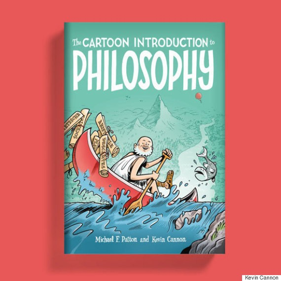 Philosophy Should Be Funny