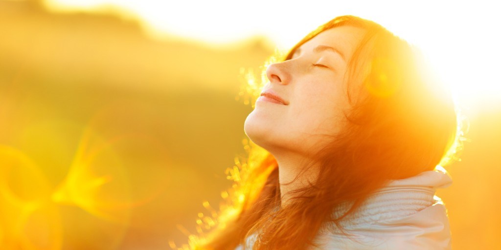 How To Be Happy: Your 5-Step Action Plan