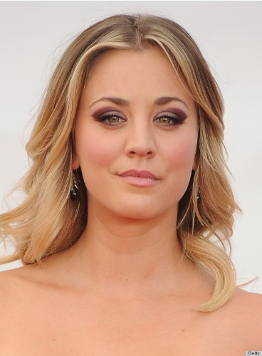 Emmy 2013 Beauty Looks That Dazzled & Disappointed (PHOTOS)