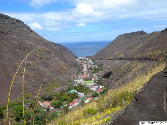 5 Remote Destinations For The Unconventional Island Hopper