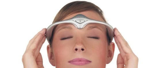 Migraines - Magazine cover