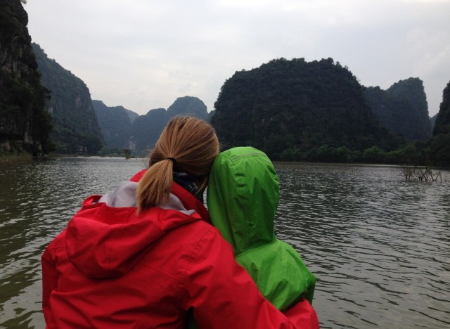 Slow Travel Is The New Slow Parenting