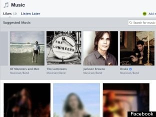 How To Stop People From Snooping On You With Facebook's Graph Search