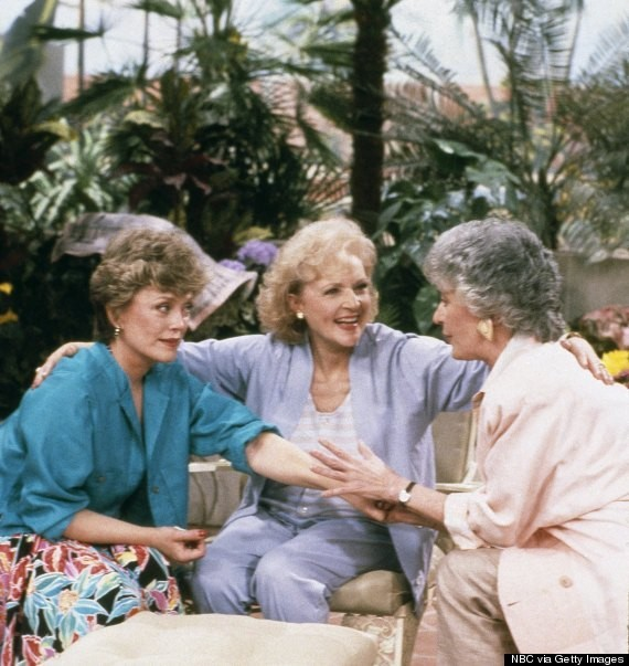 5 Timeless Lessons From Betty White In Honor Of Her 93rd Birthday
