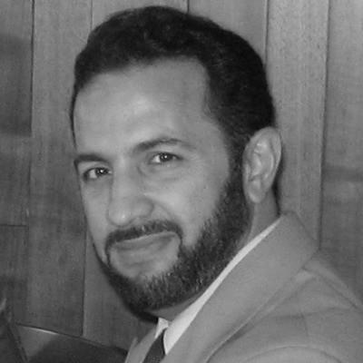 Imam Muhammad Musri | HuffPost